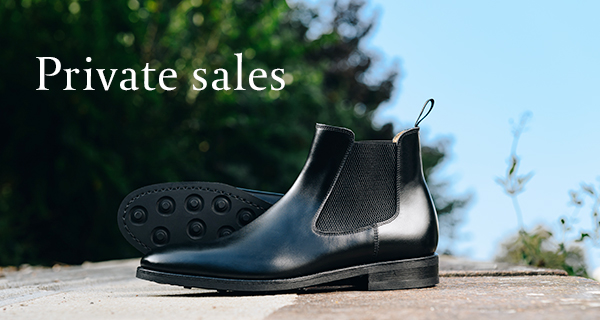 Private sales - Emling