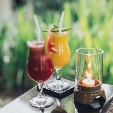Se désaltérer...  #colddrink #cocktail