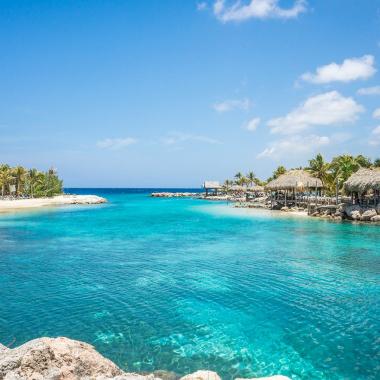 Escapade dans les eaux turquoises des Antilles !